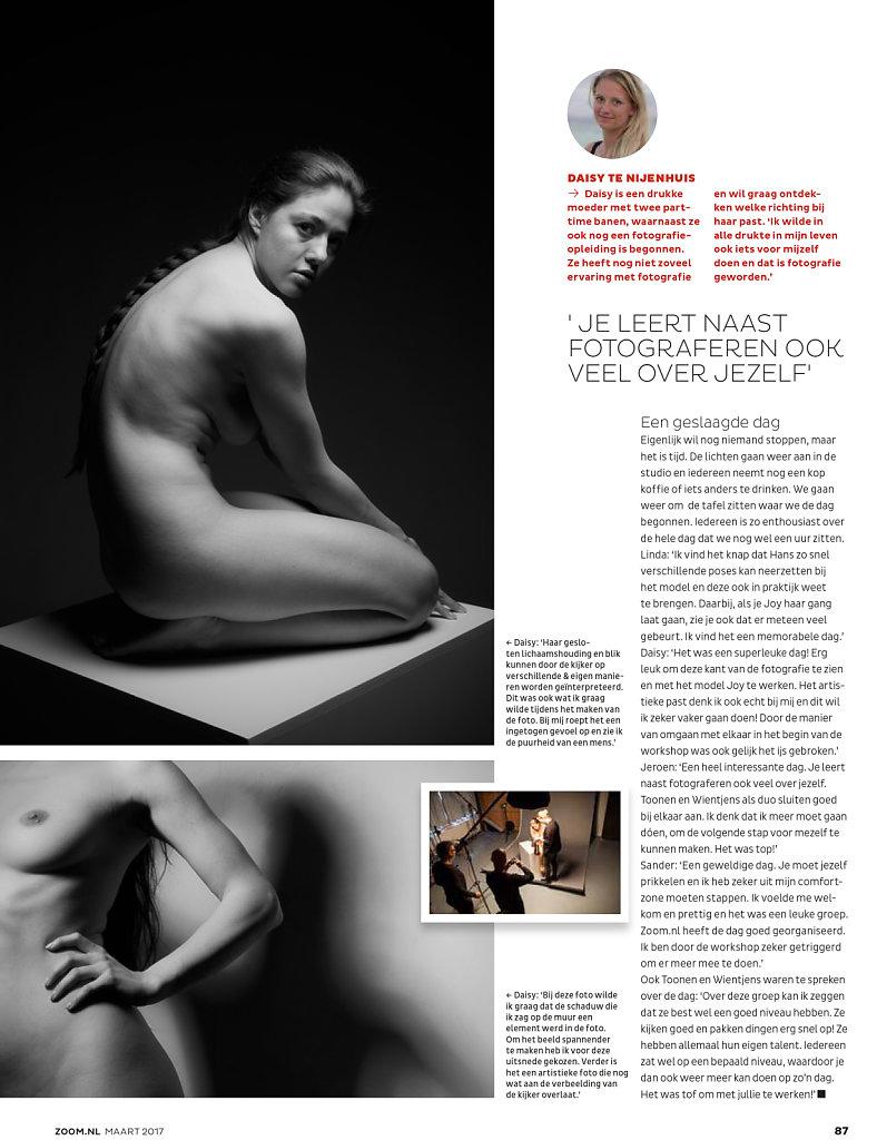 Artikel-Workshop-Naaktfotografie-Toon-en-Wientjens-2-6.jpg